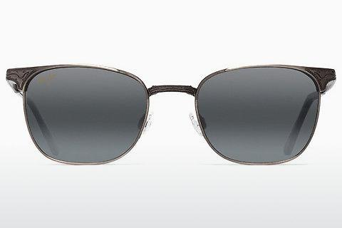 Ophthalmic Glasses Maui Jim Stillwater 706-17C