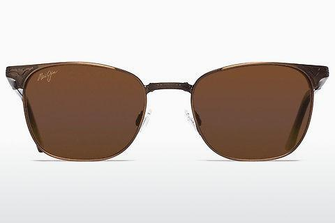 Ophthalmic Glasses Maui Jim Stillwater H706-16C