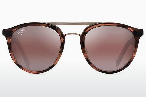 Ophthalmic Glasses Maui Jim Sunny Days R529-19C
