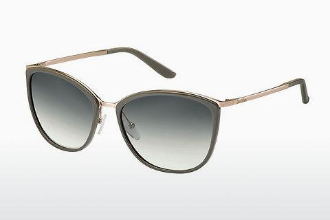 Ophthalmic Glasses Max Mara MM CLASSY I NOB/YR