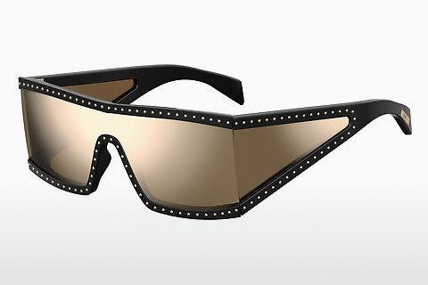 1bb4eb27de Buy Moschino sunglasses online at low prices