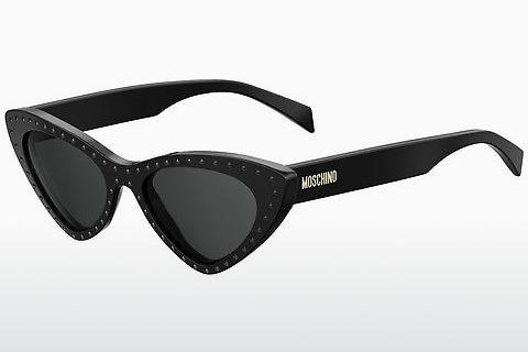Ophthalmic Glasses Moschino MOS006/S 2M2/IR