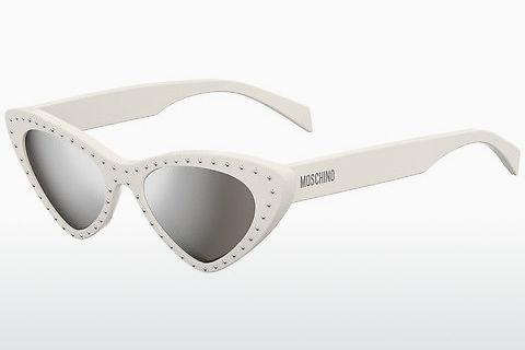 Ophthalmic Glasses Moschino MOS006/S VK6/T4