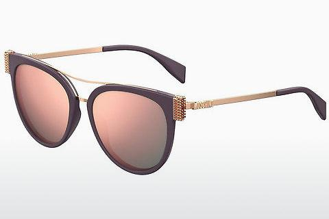 dbc7be68cc Buy Moschino sunglasses online at low prices