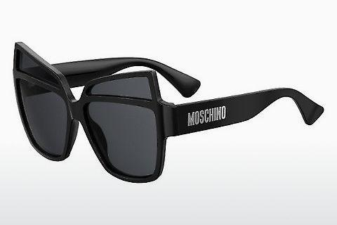 Ophthalmic Glasses Moschino MOS034/S 807/IR