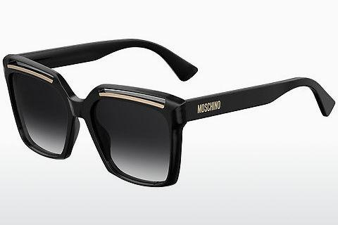 Ophthalmic Glasses Moschino MOS035/S 807/9O