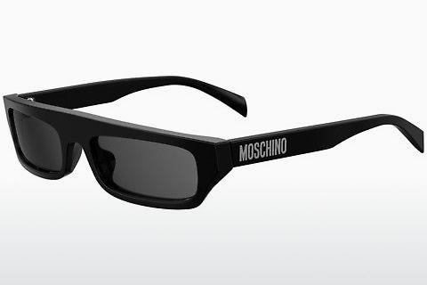 Ophthalmic Glasses Moschino MOS047/S 807/IR