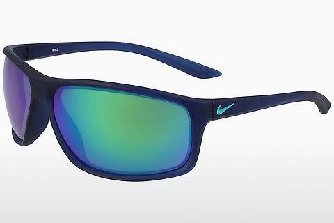 Ophthalmic Glasses Nike NIKE ADRENALINE M EV1113 433