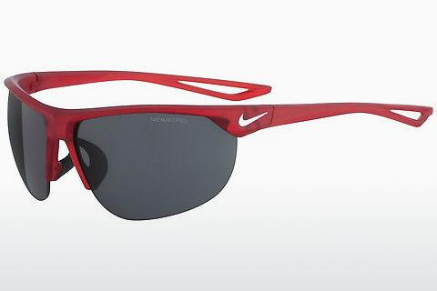 Ophthalmic Glasses Nike NIKE CROSS TRAINER EV0937 600
