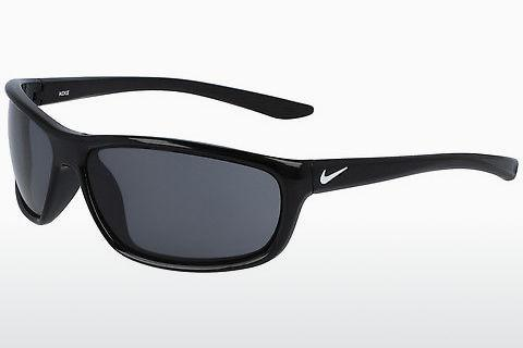 Ophthalmic Glasses Nike NIKE DASH EV1157 070