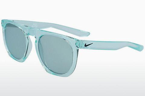 Ophthalmic Glasses Nike NIKE FLATSPOT M EV1045 344