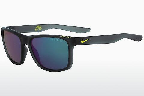 Ophthalmic Glasses Nike NIKE FLIP M EV0989 063