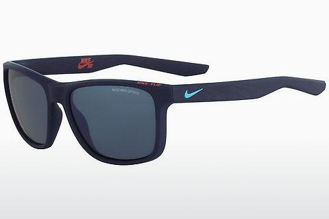 Ophthalmic Glasses Nike NIKE FLIP M EV0989 420