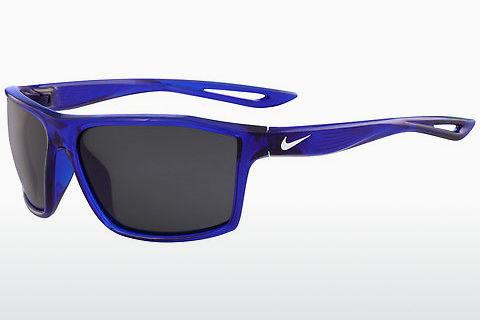 Ophthalmic Glasses Nike NIKE LEGEND S EV1061 410