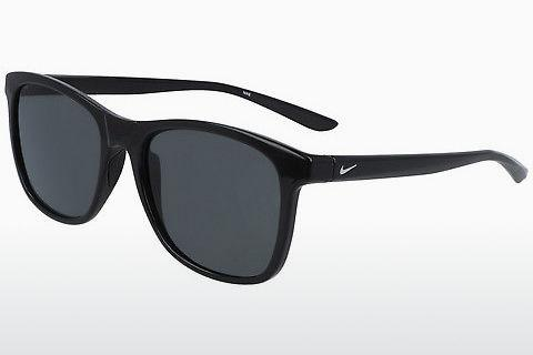 Ophthalmic Glasses Nike NIKE PASSAGE P CW4657 010