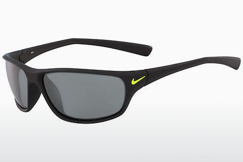 Ophthalmic Glasses Nike NIKE RABID EV1109 001