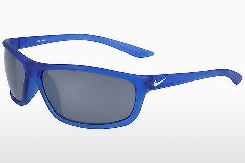Ophthalmic Glasses Nike NIKE RABID EV1109 330