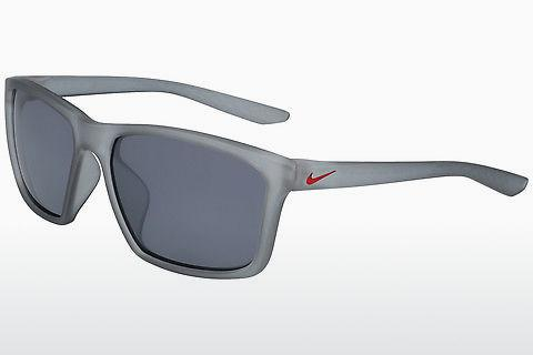 Ophthalmic Glasses Nike NIKE VALIANT CW4645 012