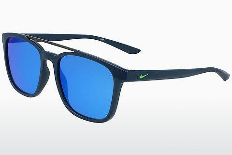 Ophthalmic Glasses Nike NIKE WINDFALL EV1208 404