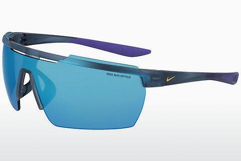 Ophthalmic Glasses Nike NIKE WINDSHIELD ELITE M CW4659 471