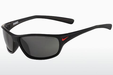 Ophthalmic Glasses Nike RABID EV0603 001