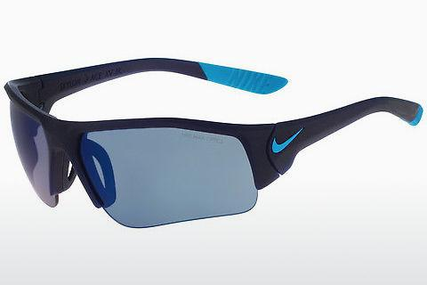 Ophthalmic Glasses Nike SKYLON ACE XV JR EV0900 400