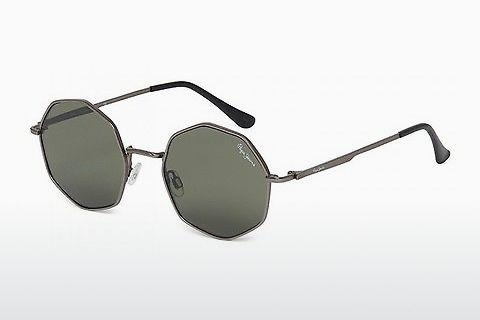Ophthalmic Glasses Pepe Jeans 5170 C3