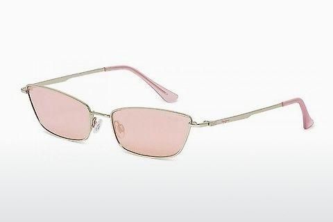 Ophthalmic Glasses Pepe Jeans 5172 C3