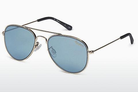 Ophthalmic Glasses Pepe Jeans 6015 C1
