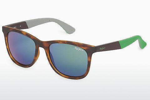 Ophthalmic Glasses Pepe Jeans 7332 C2