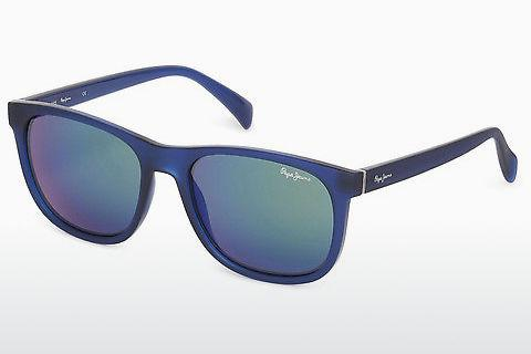 Ophthalmic Glasses Pepe Jeans 7334 C3