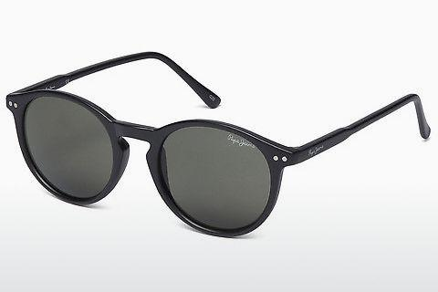 Ophthalmic Glasses Pepe Jeans 7337 C1