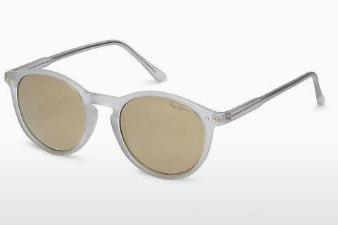 Ophthalmic Glasses Pepe Jeans 7337 C4