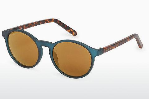Ophthalmic Glasses Pepe Jeans 7339 C4