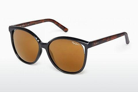 Ophthalmic Glasses Pepe Jeans 7352 C1