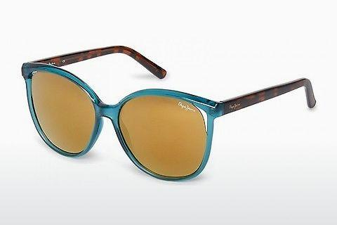 Ophthalmic Glasses Pepe Jeans 7352 C3