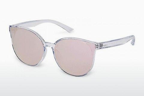 Ophthalmic Glasses Pepe Jeans 7353 C3