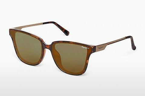 Ophthalmic Glasses Pepe Jeans 7354 C2