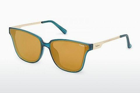 Ophthalmic Glasses Pepe Jeans 7354 C3