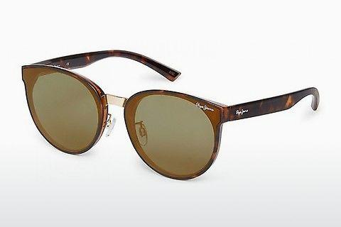 Ophthalmic Glasses Pepe Jeans 7355 C2