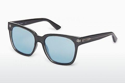 Ophthalmic Glasses Pepe Jeans 7356 C1
