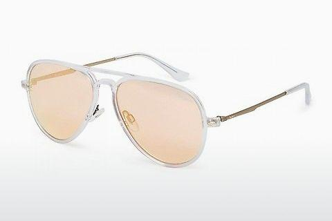 Ophthalmic Glasses Pepe Jeans CHRISTIAN (7357 C3)