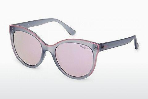 Ophthalmic Glasses Pepe Jeans 7359 C3