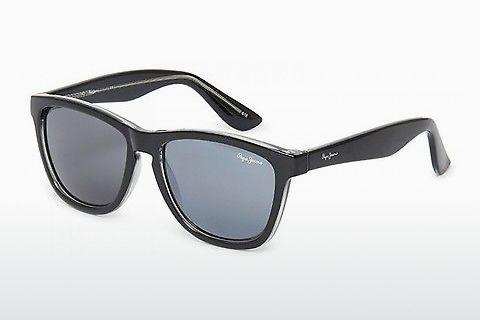 Ophthalmic Glasses Pepe Jeans 7360 C1