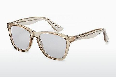 Ophthalmic Glasses Pepe Jeans 7360 C4