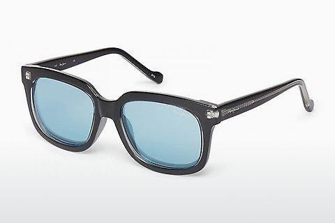 Ophthalmic Glasses Pepe Jeans 7361 C1
