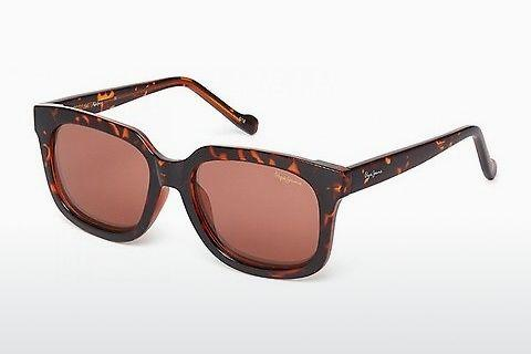 Ophthalmic Glasses Pepe Jeans 7361 C2