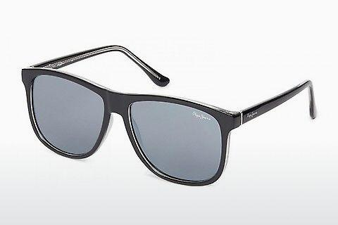 Ophthalmic Glasses Pepe Jeans 7362 C1