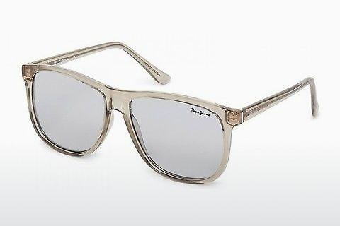Ophthalmic Glasses Pepe Jeans 7362 C4