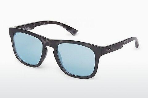 Ophthalmic Glasses Pepe Jeans 7364 C2
